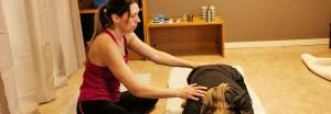 Massage Täby Arninge