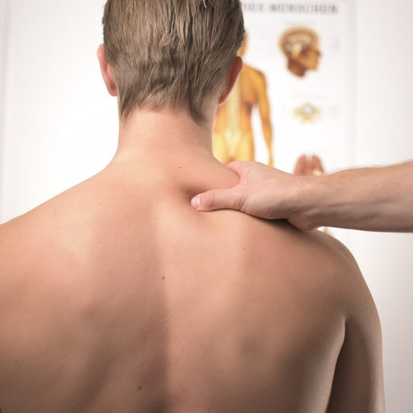 naprapat rygg